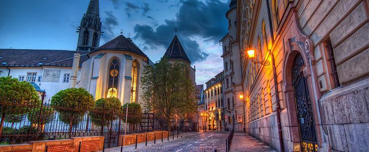 Словакия трнава трнавский край города сенец недвижимость карта словацкая виза