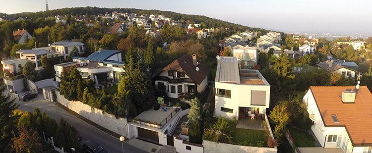 словакия недвижимость