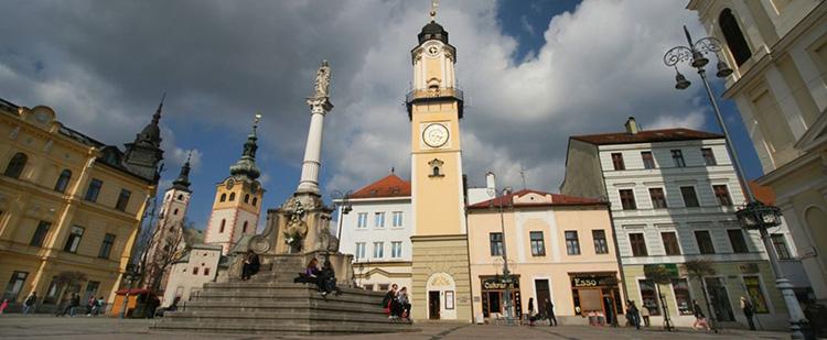 Иммиграция в Словаки: уровень жизни в стране